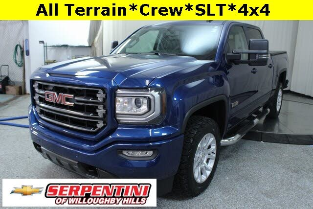 Serpentini Chevrolet Of Willoughby Hills Cars For Sale Willoughby Hills Oh Cargurus