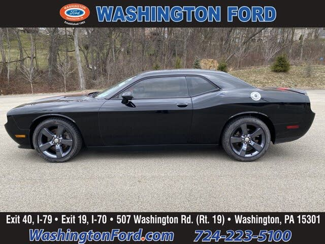 dodge challenger for sale pittsburgh Used Dodge Challenger for Sale in Pittsburgh, PA - CarGurus
