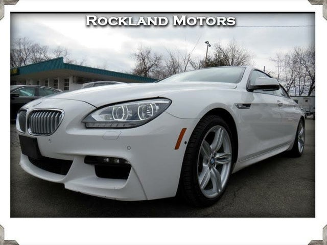 Rockland Motors Cars For Sale West Nyack Ny Cargurus