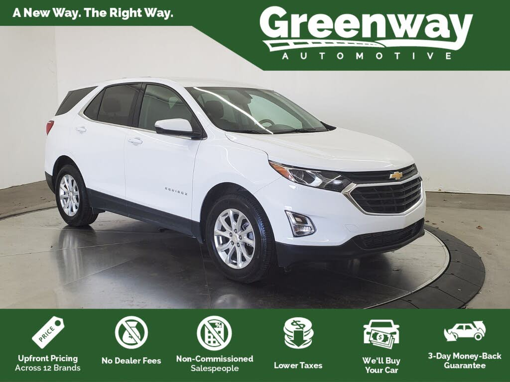 Greenway Chevrolet Of The Shoals Cars For Sale Tuscumbia Al Cargurus