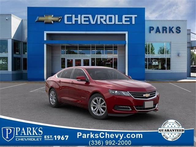 New Chevrolet Impala For Sale In Atlanta Ga Cargurus