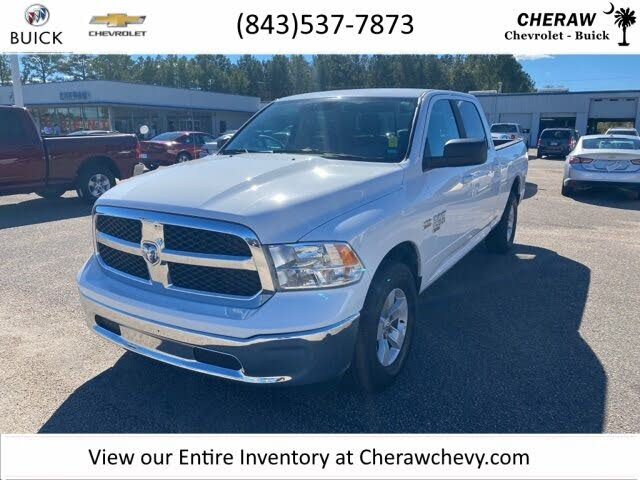 Cheraw Chevrolet Buick Cars For Sale Cheraw Sc Cargurus