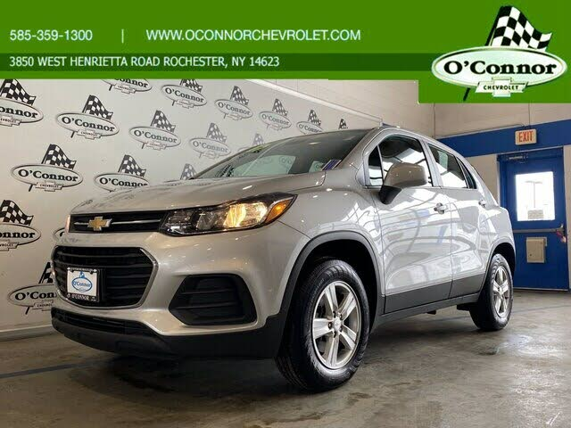 O Connor Chevrolet Incorporated Cars For Sale Rochester Ny Cargurus