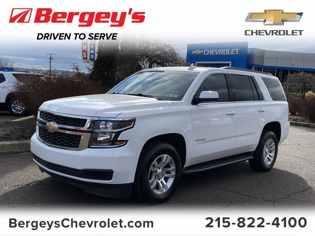Bergey S Chevrolet Cars For Sale Colmar Pa Cargurus