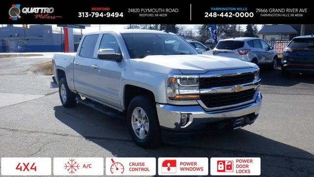 Used Chevrolet For Sale In Detroit Mi Cargurus