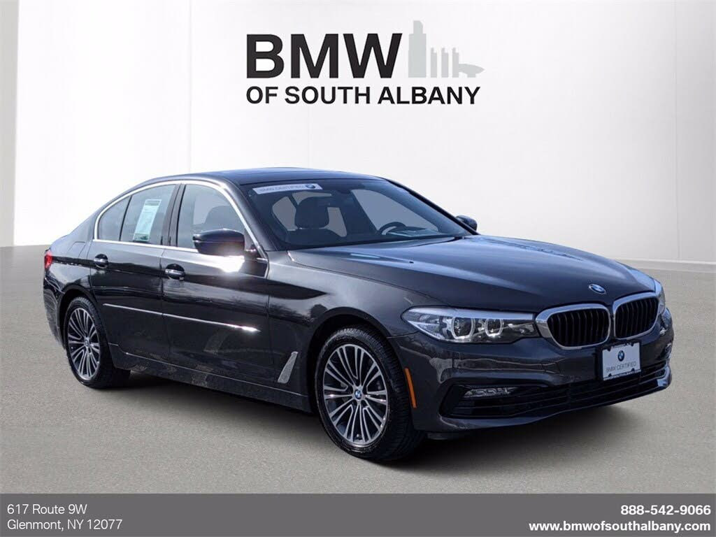 Bmw Of South Albany Cars For Sale Glenmont Ny Cargurus