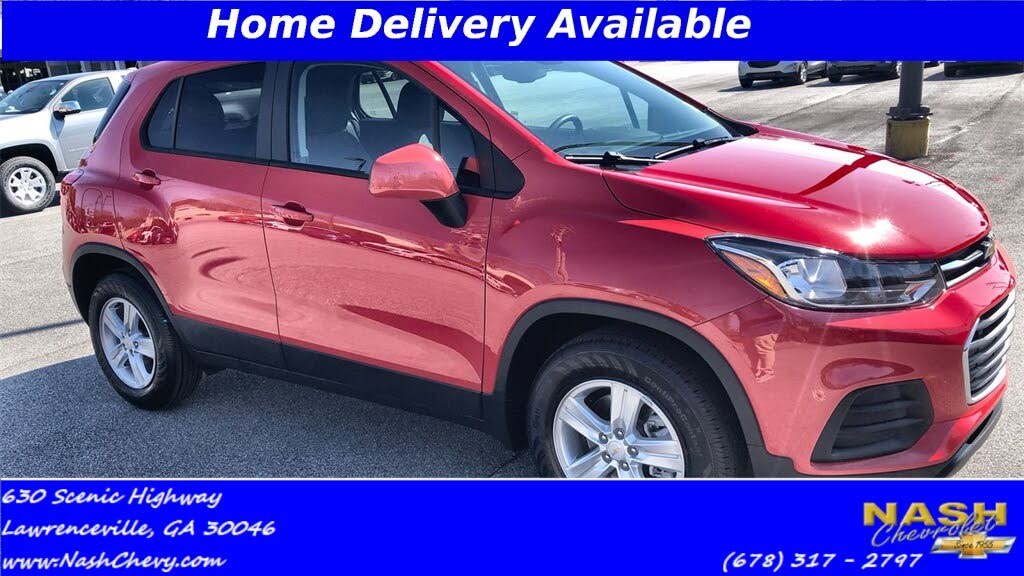 Nash Chevrolet Cars For Sale Lawrenceville Ga Cargurus