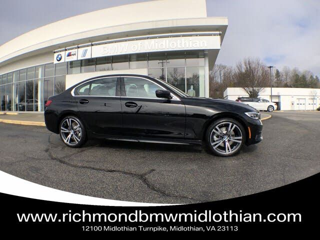 Richmond Bmw Midlothian Cars For Sale Midlothian Va Cargurus