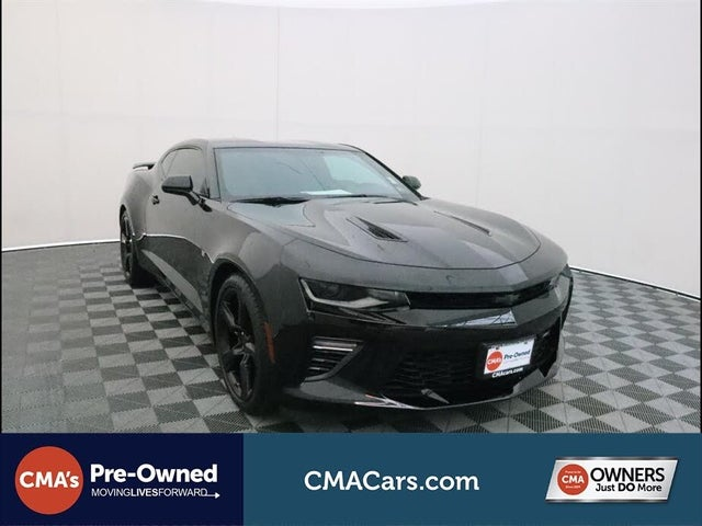 Cma S Colonial Chevrolet Cars For Sale Chester Va Cargurus