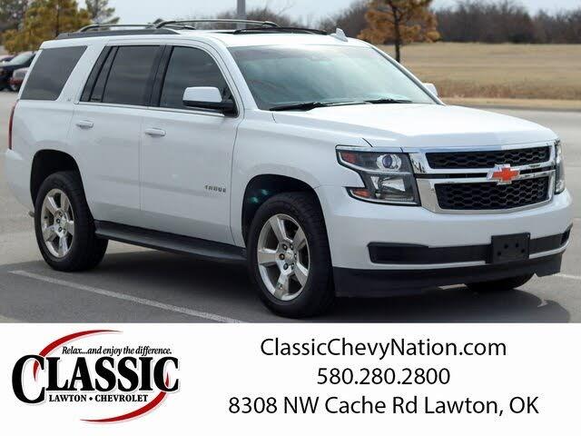 Classic Lawton Chevrolet Cars For Sale Lawton Ok Cargurus