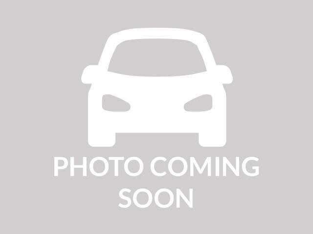 2021 Honda Accord Sport FWD