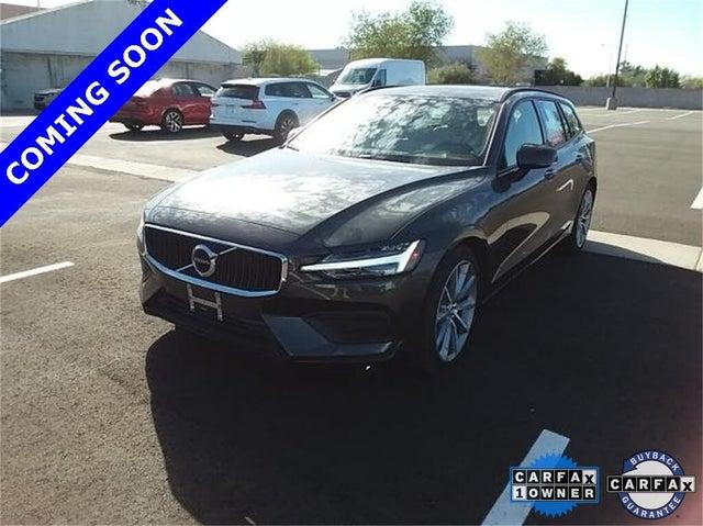2021 Volvo V60 for Sale in Kingman, AZ - CarGurus