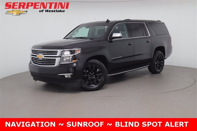 Serpentini Chevrolet Of Westlake Cars For Sale Westlake Oh Cargurus