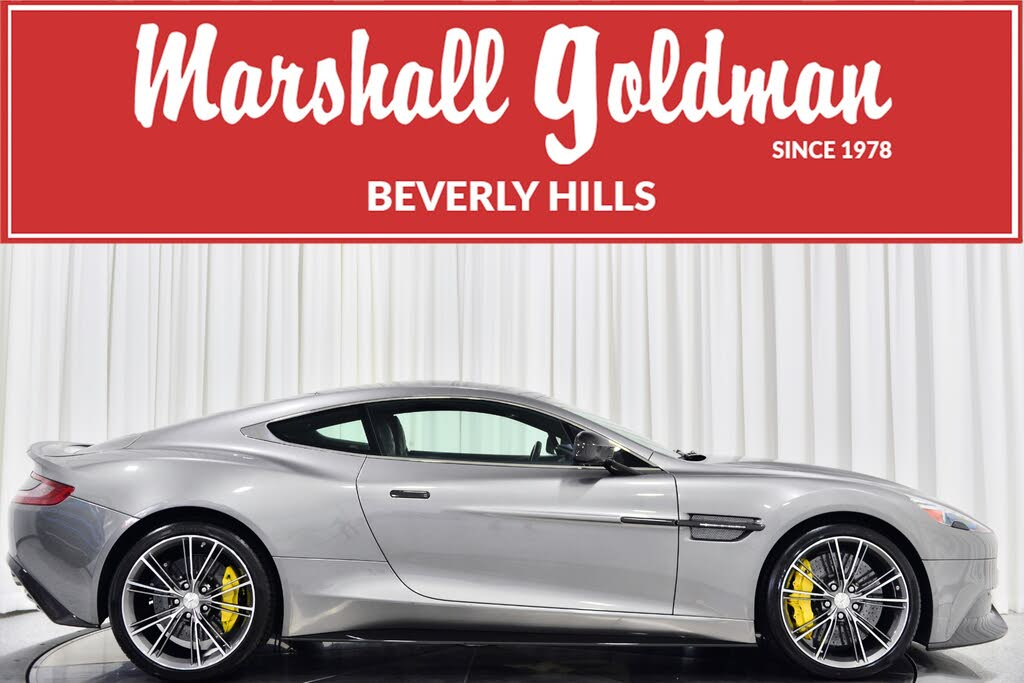 Used Aston Martin For Sale In Houston Tx Cargurus