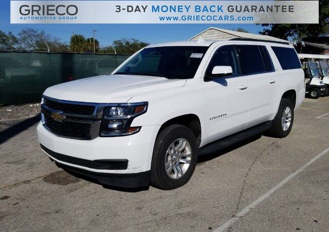 Grieco Chevrolet Of Fort Lauderdale Cars For Sale Fort Lauderdale Fl Cargurus