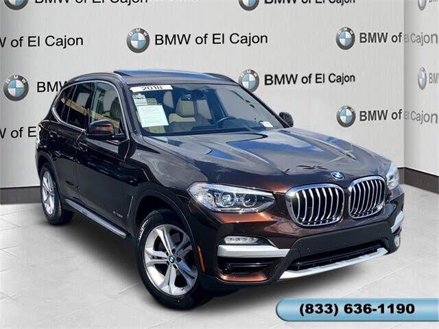 Bmw Of El Cajon Cars For Sale El Cajon Ca Cargurus