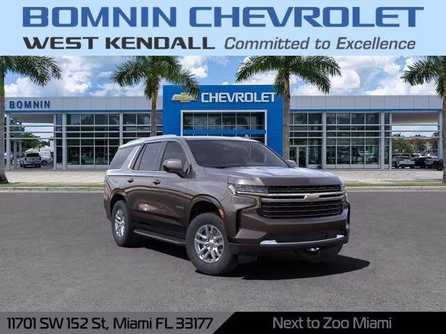 New Chevrolet Tahoe For Sale In Las Vegas Nv Cargurus