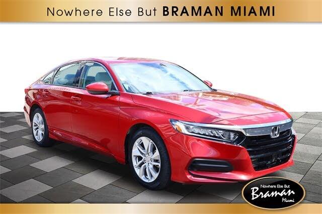 Braman Hyundai Cars For Sale Miami Fl Cargurus
