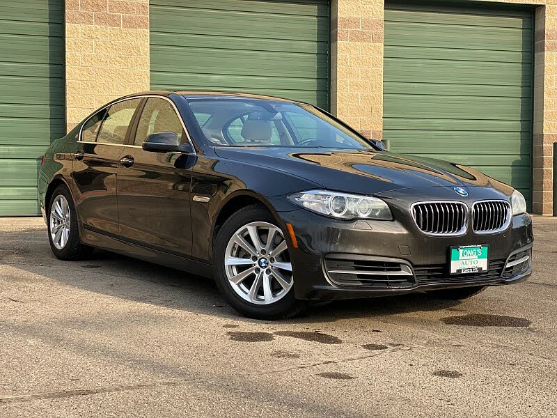 Used Bmw For Sale In Minneapolis Mn Cargurus