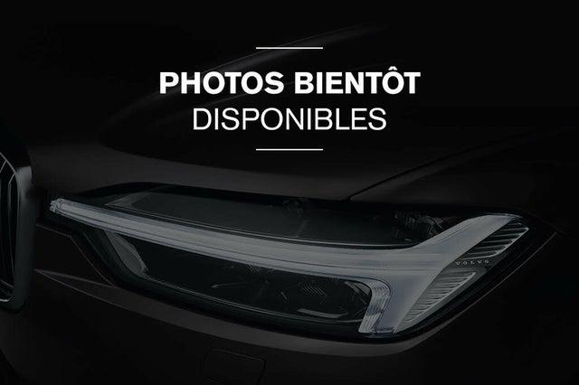 2020 Volvo XC90 T6 R-Design AWD