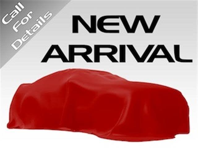 2014 Audi Q7 3.0T quattro Premium Plus AWD