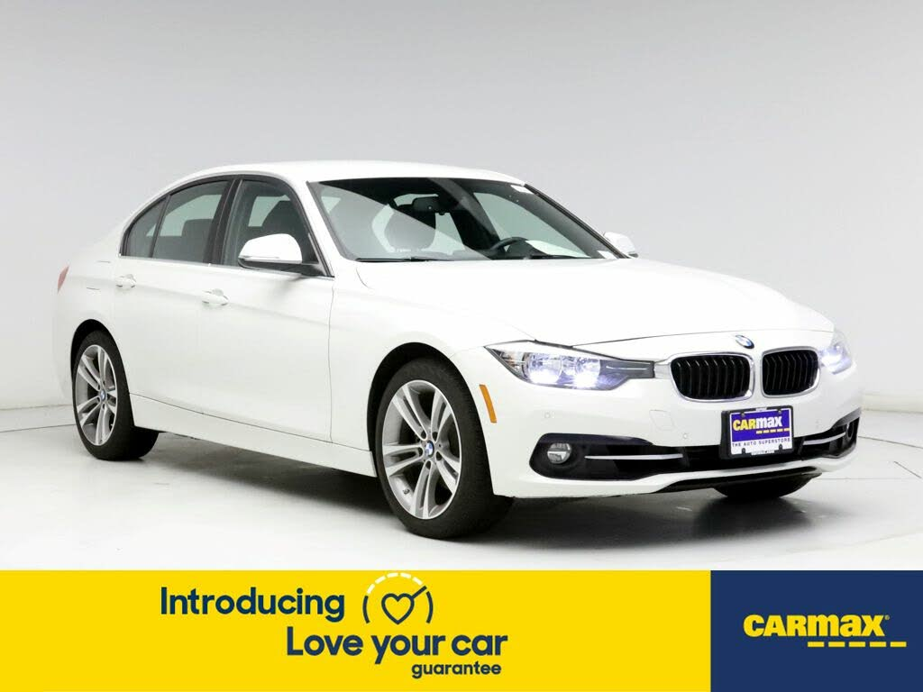 Used Bmw For Sale In Reno Nv Cargurus