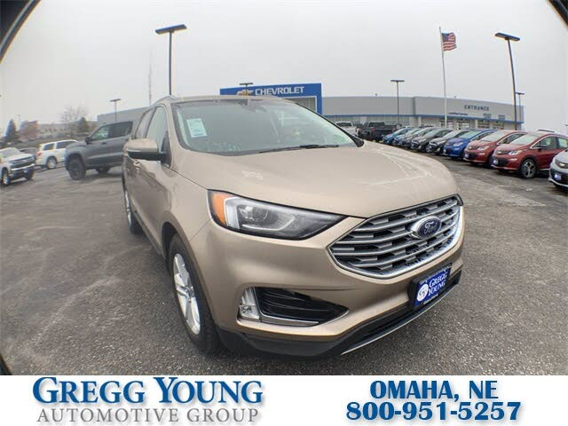 Gregg Young Chevrolet Cars For Sale Omaha Ne Cargurus