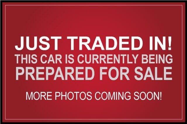 2020 FIAT 500X Pop AWD