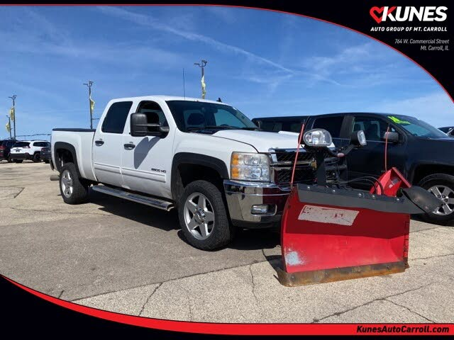 Kunes Country Auto Group Of Mt Carroll Cars For Sale Mount Carroll Il Cargurus