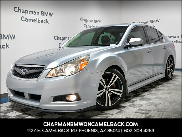 Chapman Bmw On Camelback Cars For Sale Phoenix Az Cargurus
