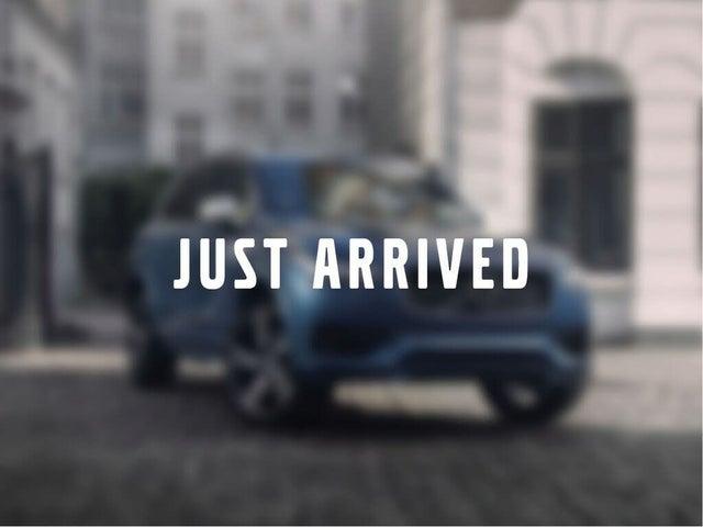 2018 Volvo XC90 Hybrid Plug-in T8 Inscription eAWD