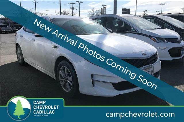 Camp Chevrolet Cadillac Cars For Sale Spokane Wa Cargurus
