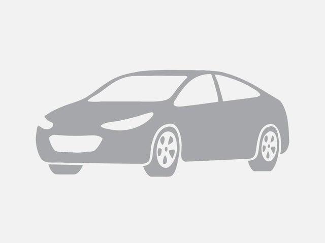 2020 Mazda MAZDA3 Preferred Sedan AWD