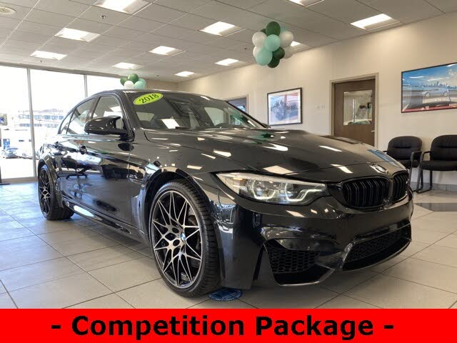 Used Bmw M3 For Sale In Providence Ri Cargurus
