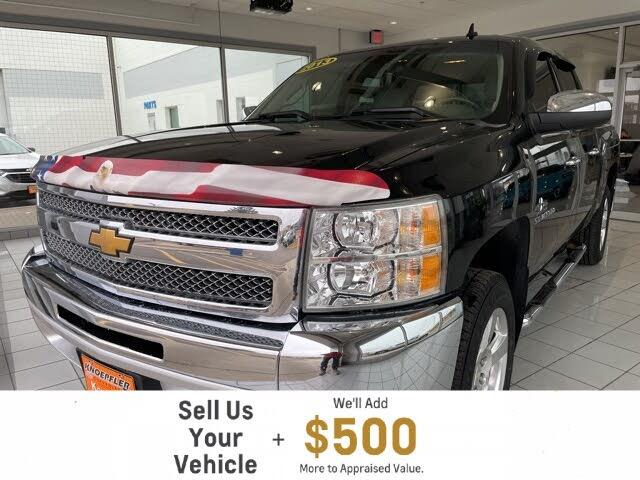 Knoepfler Chevrolet Cars For Sale Sioux City Ia Cargurus