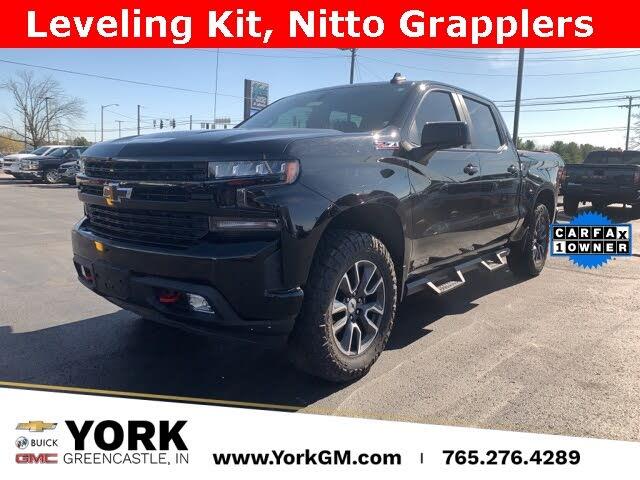 York Chevrolet Buick Gmc Truck Cars For Sale Greencastle In Cargurus