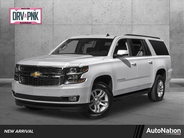 Autonation Chevrolet Doral Cars For Sale Doral Fl Cargurus