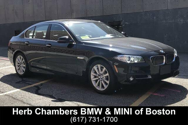 Herb Chambers Bmw Of Boston Cars For Sale Boston Ma Cargurus