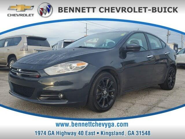 Bennett Chevrolet Buick Cars For Sale Kingsland Ga Cargurus