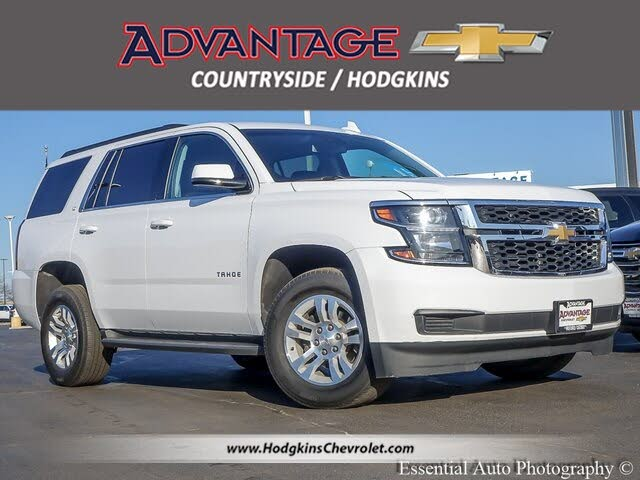 Advantage Chevrolet Hodgkins Cars For Sale Hodgkins Il Cargurus