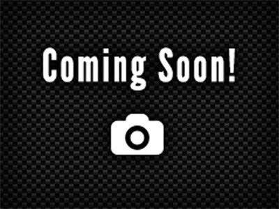 2014 INFINITI Q50 Hybrid Premium AWD