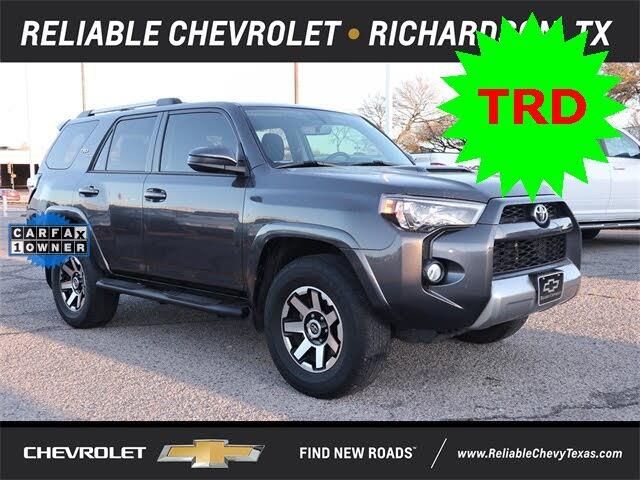 Reliable Chevrolet Texas Cars For Sale Richardson Tx Cargurus