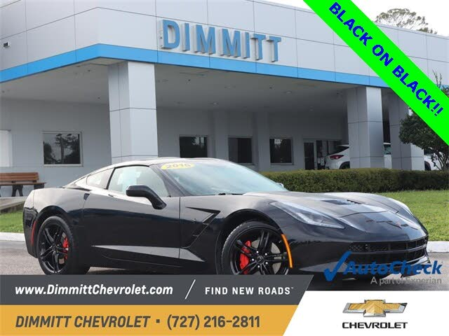 Dimmitt Chevrolet Cars For Sale Clearwater Fl Cargurus