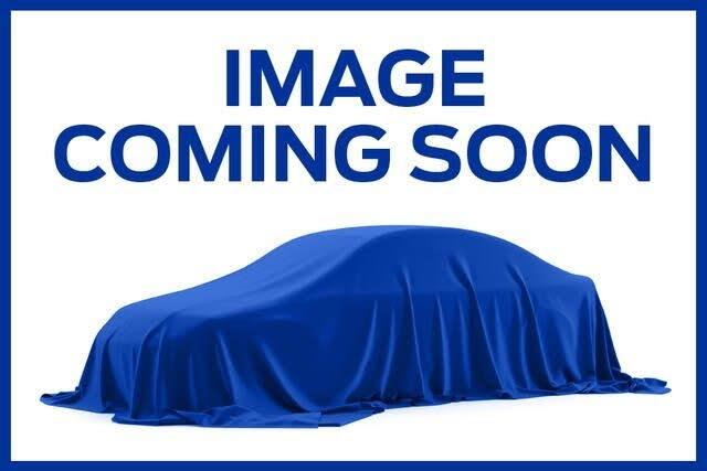 2007 Chrysler Sebring Sedan FWD