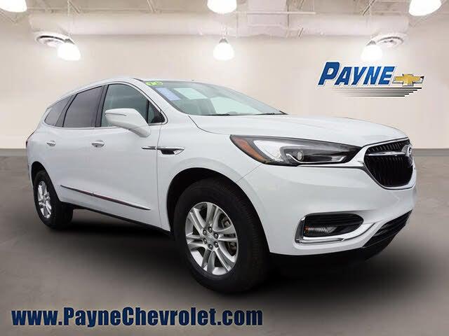 Payne Chevrolet Inc Cars For Sale Springfield Tn Cargurus