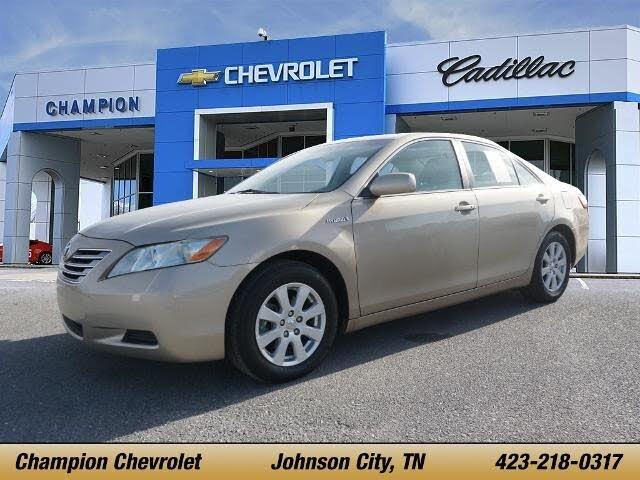 Champion Chevrolet Cadillac Cars For Sale Johnson City Tn Cargurus
