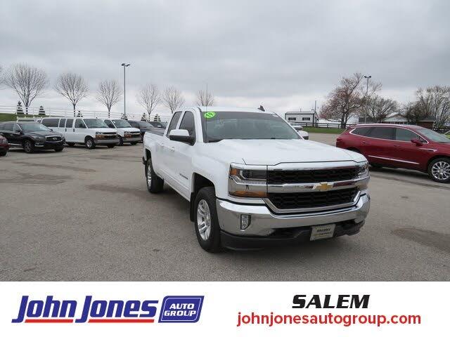 John Jones Of Salem Buick Cadillac Chevrolet Cars For Sale Salem In Cargurus