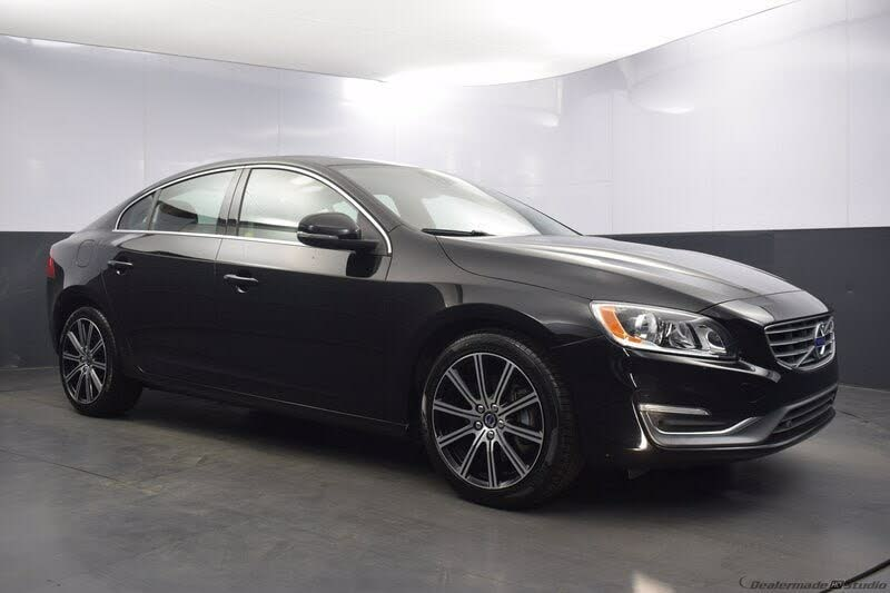 Volvo Of Greenville Cars For Sale Greenville Sc Cargurus