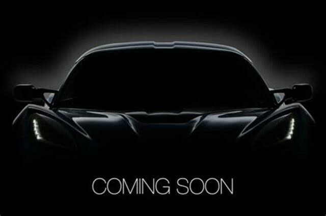 2015 Audi S8 4.0T quattro AWD
