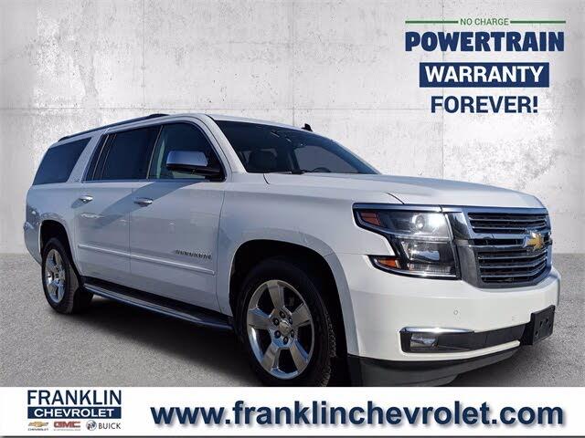 Franklin Chevrolet Cadillac Buick Gmc Cars For Sale Statesboro Ga Cargurus